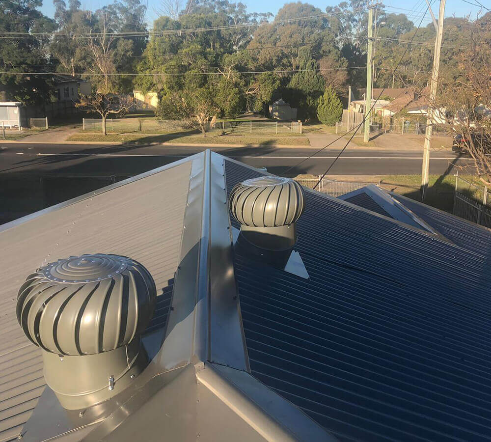 https://www.sydneyroofconstruction.com.au/wp-content/uploads/2019/11/inner_17.jpg