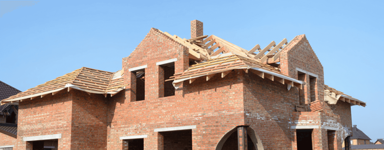 https://www.sydneyroofconstruction.com.au/wp-content/uploads/2020/01/Untitled-3-1-1280x500.png