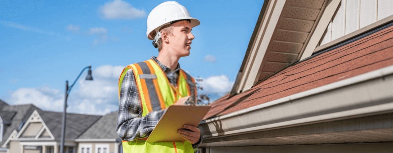 https://www.sydneyroofconstruction.com.au/wp-content/uploads/2020/01/roof-inspect-1-1-1280x499.png